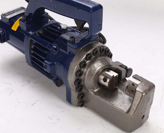 electric bar cutters for sale