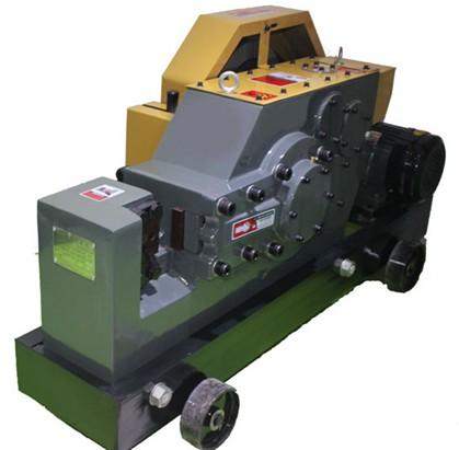 rebar-cutting-machine