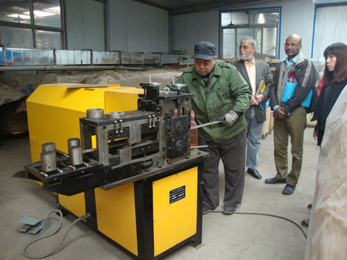 Metal craft embossing machine for sale