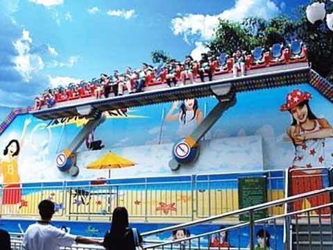 Miami Ride for sale